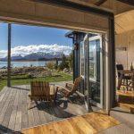 Shiny Wins under Bright Stars of Park Brae Estate